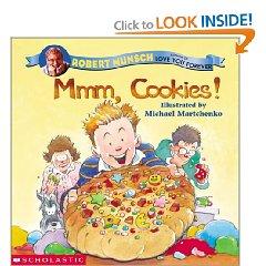 mmm-cookies1