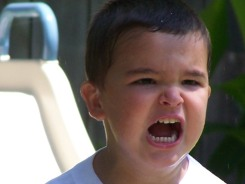 angry-child