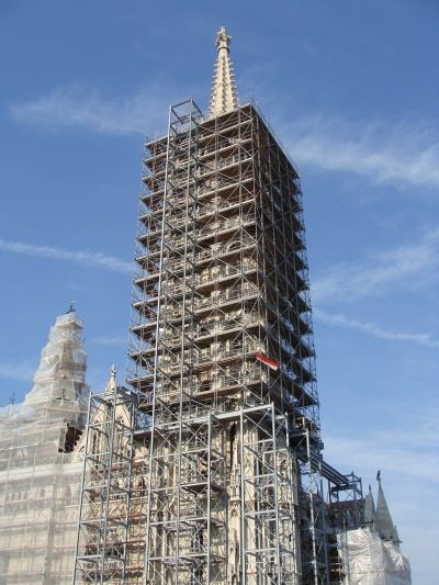 """What is """"Scaffolding"""" and the """"ZPD""""?"""