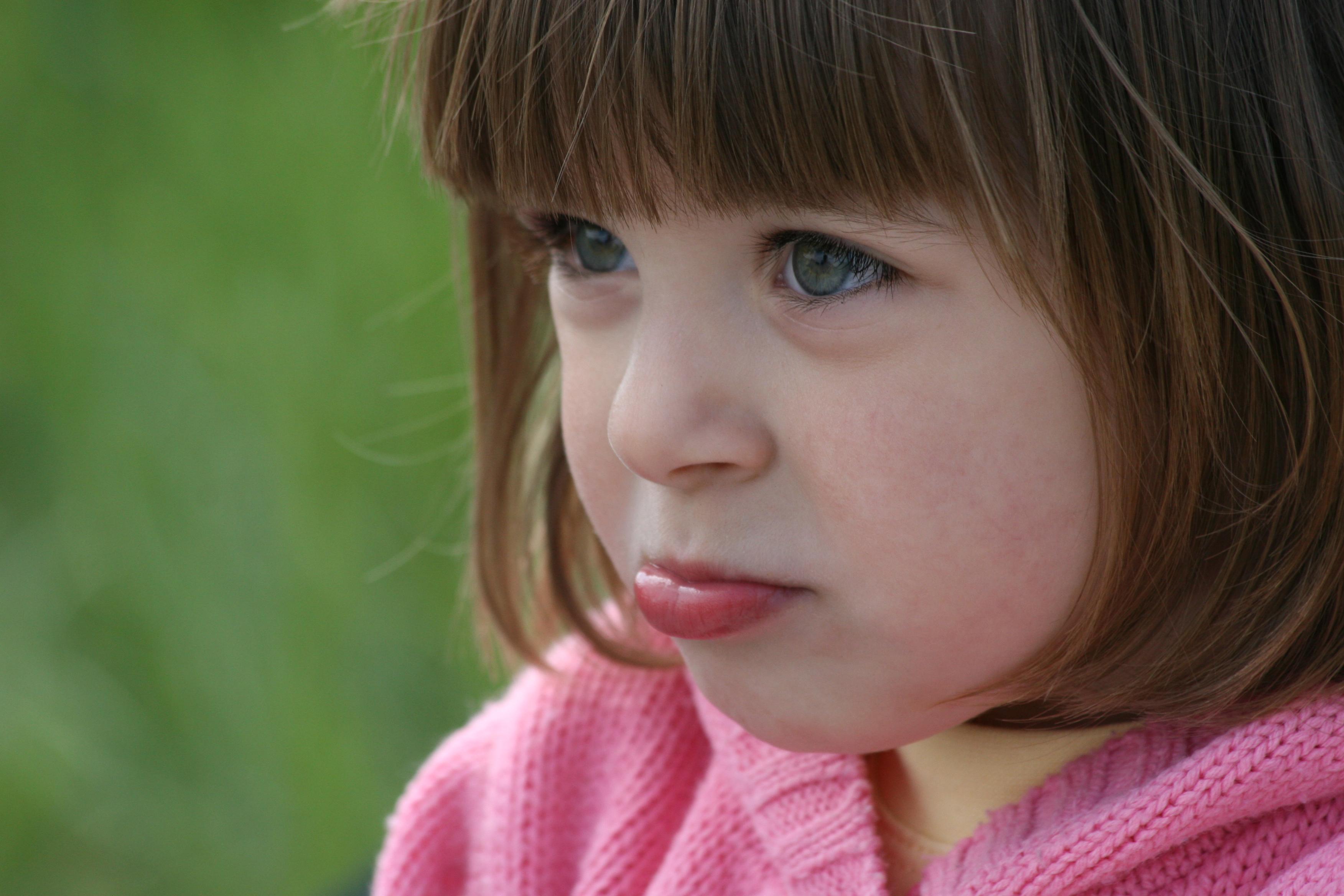 В организме вирус активизируется только если иммунитет ребенка